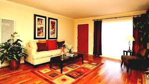 normal home interior design living room ideas for normal homes centerfieldbar com