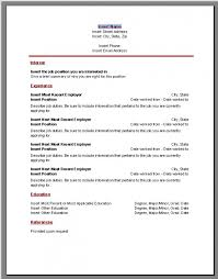 college resume template microsoft word how to build a college resume musiccityspiritsandcocktail