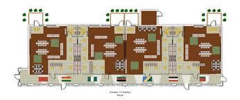 Preschool Floor Plans Floor Plan Of Kindergarten Room Preschool Floor Plans Crtable