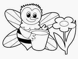didi coloring page coloring pages for kids
