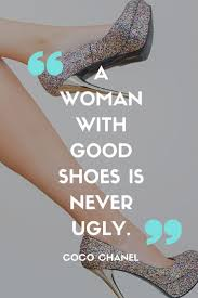 how to find comfortable high heels without sacrificing fashion 440 best fashion statement images on pinterest fashion