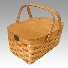 picnic baskets for two basic picnic for two