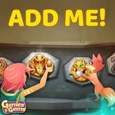 genies u0026 gems home facebook