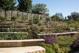 garden family botanical garden u0027s expansion adds new dimension to cultural corridor