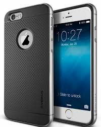 iphone 6 black friday price best 25 iphone 6 best price ideas on pinterest iphone