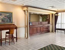 Comfort Inn Goldsboro Nc Days Inn Goldsboro Nc Booking Com