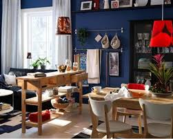 Kitchen And Dining Room 100 Small Living Dining Room Ideas Open Plan Kitchen Dining