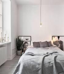 white walls in bedroom modern minimal photo alexander white bedrooms bedrooms white