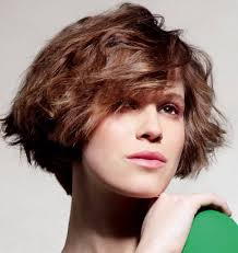short wedge haircut 15 short wedge hairstyles for fine hair