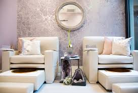 luxury 1 bedroom apartments charlotte nc maverick the restoration charleston s luxury boutique hotel blog