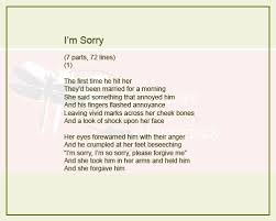 apology love letter i u0027m sorry baby i u0027m sorry baby love