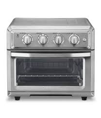 Tfal Toaster Oven Home Kitchen Small Appliances Toasters U0026 Ovens Dillards Com