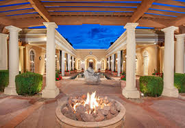 build homes custom luxury home builders paradise valley