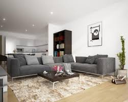 livingroom manchester citunq manchester apartment best investment choice for smart