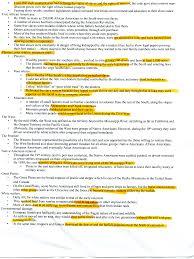 100 apush guide packet apush amsco chapter 12 mehmet bayram