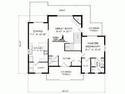 floor master bedroom floor plans golden eagle log and timber homes floor plan details brookside