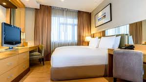 teenage bedroom decor white finish oak single bed beautiful