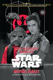 writers on writing claudia gray and cecil castellucci starwars com