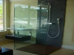 bathroom stunning bathroom flooring design pebble