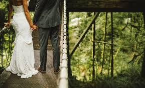 Treehouse Point Wa - treehouse wedding honeymoon washington u2014 isaiah taylor photography