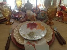 pioneer thanksgiving my sew sweet studio