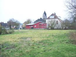 Bad Driburg Kino Grundstück Zum Verkauf Kreis Höxter Mapio Net