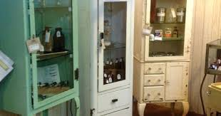 Vintage Bathroom Storage Cabinets Vintage Bathroom Storage Bathroom Vintage Single Bathroom Vanity