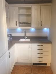 are kitchen plinth heaters any studio winchester ivory kitchen with plinth heater on