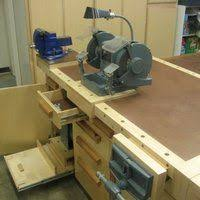 Keter Folding Work Table Bench Mate With 2 Clamps 1 Keter Folding Compact Workbench Work Table With Clamps Top 10