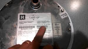 pentair intellibrite 5g color led pool light reviews changing hayward colorlogic led pool light to pentair intellibrite