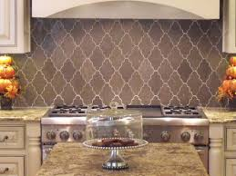 Traditional Kitchen Backsplash Kitchen 76 Attractive Kitchen Backsplash Designs Ceramic Tile