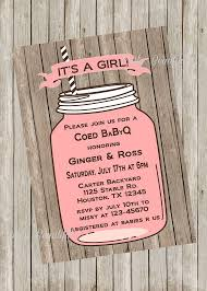 bbq baby shower ideas baby shower invitations free baby q shower invitations templates
