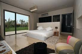 chambre avec dressing et salle de bain modele de chambre a coucher avec dressing et salle de bain 100
