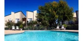 creekwood apartments killeen tx apartments for rent