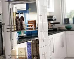 white gloss kitchen doors wickes atlanta white gloss kitchen wickes co uk white gloss