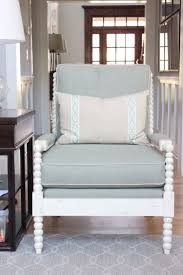 best 20 spindle chair ideas on pinterest spool chair cream