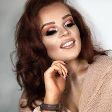 professional makeup julie ginge maguire professional makeup artist home