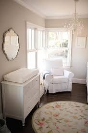 Girls Room Chandelier Best 25 Nursery Chandelier Ideas On Pinterest Girls Bedroom