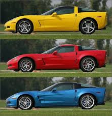 2009 z51 corvette 2009 chevrolet corvette zr1 tested compared with z51 z06