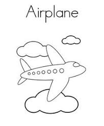 airplane stencil 69 quilting airplanes stenciling