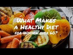 best 25 diet for healthy skin ideas on pinterest skin nutrition