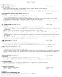 nail tech resume sample esl admission essay ghostwriter for hire