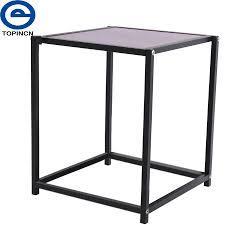 Wood Sofa Table Design Online Buy Wholesale Wood Sofa Table From China Wood Sofa Table