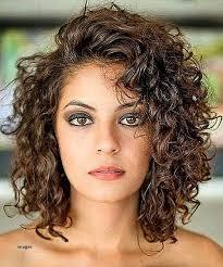 how to get soft curls in medium length hair medium length hair loose curly hairstyles for medium length hair