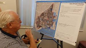 Tavares Florida Map by City Of Tavares Fl Introduction To Planning Takeoff Visioning