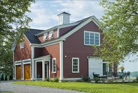 new old house plans mesmerizing 4 new old house plans houses being built with classic