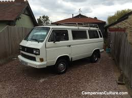volkswagen minibus 2016 for sale 1988 vw t25 t3 vanagon caravelle syncro 4x4