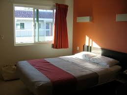 room motel 6 new rooms cool home design simple with motel 6 new