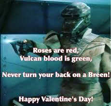 trek valentines day cards happy s day r deepspacenine let s post trek