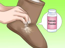 ugg s boots 3 ways to wear ugg boots wikihow